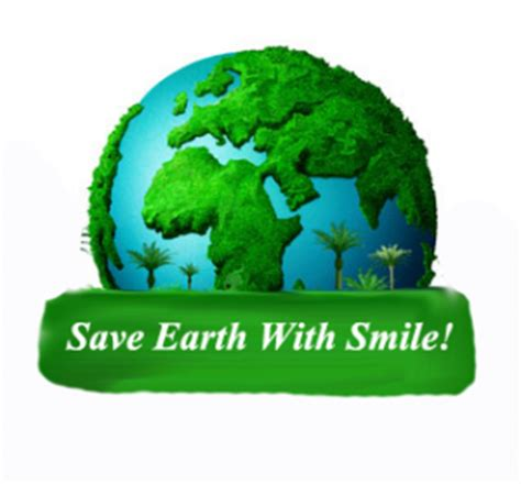 Save Earth: 10 Things must be Done To Save the Earth