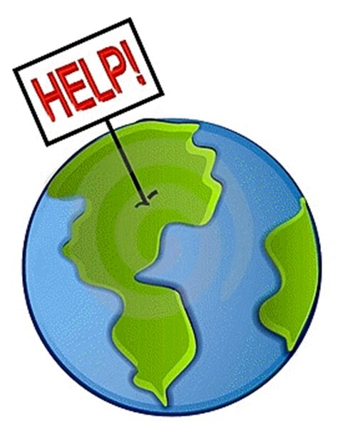 Essay On Save the Earth - fastreadin